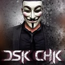 DSK CHK