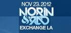 NORIN & RAD,EXCHANGE LA