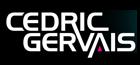 CEDRIC GERVAIS,STORY MIAMI