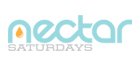 Nectar Music Saturdays | Torro Torro | Disco Fries, Las Vegas