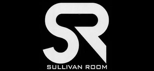 SULLIVAN ROOM, New York