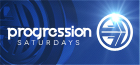 Progression Saturdays: KHOMHA, Seattle