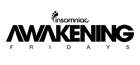 Awakening presents Nadia Ali, Los Angeles