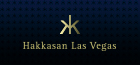 HAKKASAN LAS VEGAS, Las Vegas