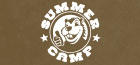 Summer Camp: Whiiite, Richard Beynon (No Cover), Las Vegas