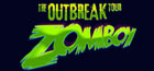 Zomboy | Outbreak Tour, Virginia Beach