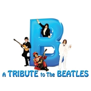 B - A Tribute to The Beatles, Las Vegas