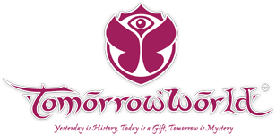 TomorrowWorld 2014, Chattahoochee Hills