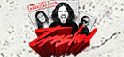 TOMMY TRASH | TRASHED NORTH AMERICAN TOUR w/ Wax Motif