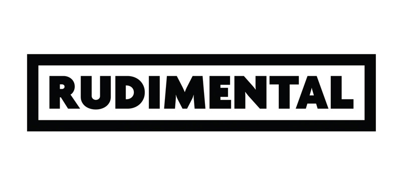 RUDIMENTAL (DJ SET) @ NAGA | Cambridge, MA | 09.09.14 | 19+