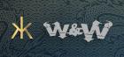 W&W at Hakkasan Las Vegas, Las Vegas