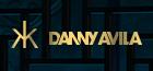Danny Avila at Hakkasan Las Vegas, Las Vegas