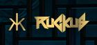 Ruckus and Special Guest at Hakkasan Las Vegas, Las Vegas