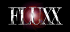 FLUXX Industry Boxing III