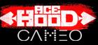 Ace Hood at Cameo Nightclub, Miami Beach