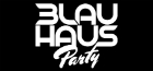 brite nites feat. 3LAU HAUS Party