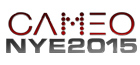 YMCMB NYE w/ Rich Homie Quan, Young Thug, Birdman & More Live!