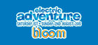 Electric Adventure Beach Weekend | The Beach in Atlantic City