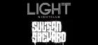 Sultan + Ned Shepard at LIGHT Las Vegas, Las Vegas
