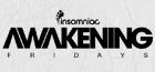 Awakening presents Project 46, Los Angeles