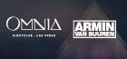 Armin van Buuren at Omnia Las Vegas (EDC), Las Vegas