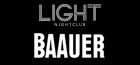 Baauer at LIGHT Las Vegas, Las Vegas