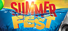 Summer Fest @ Stage 48 Monday June 29th - New York, NY!, New York