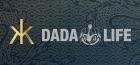Dada Life at Hakkasan Las Vegas, Las Vegas