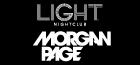 LIGHT NIGHTCLUB, MANDALAY BAY, Las Vegas