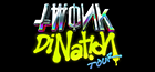 BRILLZ | TWONK DI NATION TOUR | Philadelphia, Philadelphia