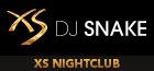 DJ Snake at XS Las Vegas, Las Vegas