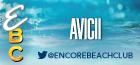 Memorial Day Weekend | Avicii at Encore Beach Club Las Vegas, Las Vegas
