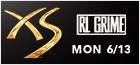 RL Grime at XS Las Vegas, Las Vegas
