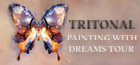 TRITONAL | PAINTING WITH DREAMS TOUR, Vancouver