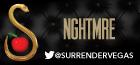 NGHTMRE at Surrender Las Vegas, Las Vegas