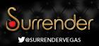 Special Guest at Surrender Las Vegas, Las Vegas