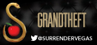 Grandtheft at Surrender Las Vegas, Las Vegas