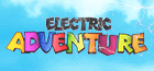 Electric Adventure | The Beach at Seaside Heights NJ