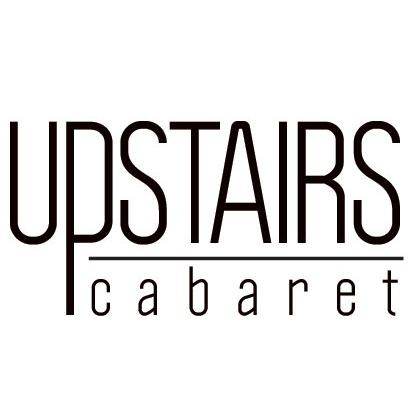 UPSTAIRS CABARET, Victoria