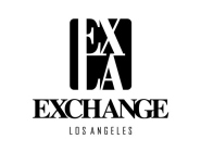 EXCHANGE LA, Los Angeles