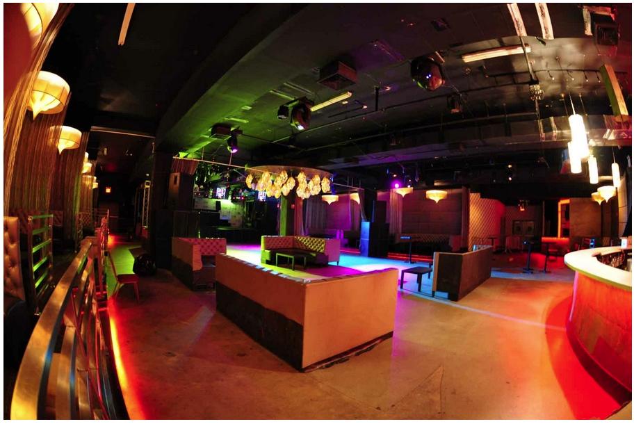 Moka Nyc Club Moka Night Club Richmond Hill